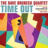Time Out von Dave Brubeck