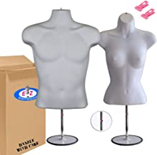 Best table top t shirt display Reviews