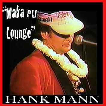 Maka Pu Lounge