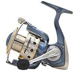 Pflueger 6940 President Spinning Fishing Reel