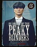 Peaky Blinders - Le livre de la série