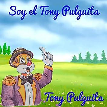 Soy el Tony Pulguita
