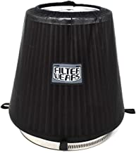 FILTERWEARS Pre-Filter K305K For K&N Air Filter RF-1048, RF-1048DK