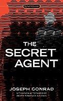 The Secret Agent (Signet Classics)