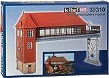 Kibri 39310–Pont H0stellwerk Hamm