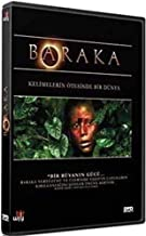 Baraka (DVD): Amazon.es: Ron Fricke, Birfilm: Cine y Series TV