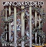 Songtexte von Camo & Krooked - Between the Lines