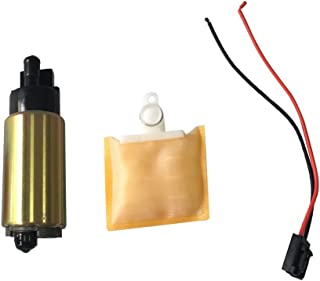 High Performance 12V Electronic Fuel Pump Fit for 1993-2011 Ford