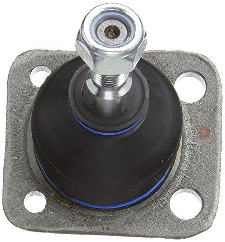 Meyle 16-16 010 4295 Rotule de suspension