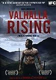 Valhalla Rising [Reino Unido] [DVD]