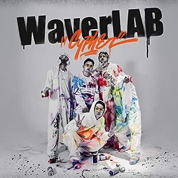 WaverLAB Cypher
