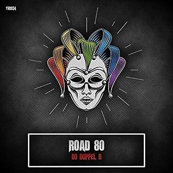 Road 80
