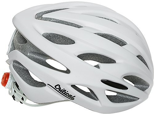 Critical Cycles Silas Bike Helmet