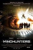 Mindhunters [dt./OV]