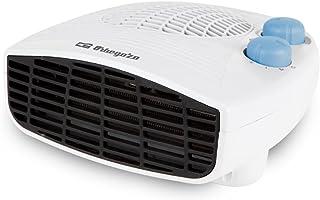 Orbegozo FH 5006 calentador de ambiente - Calefactor (230V, 50 Hz) Color blanco