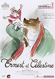 Ernest et C??lestine (C??sar 2013 du meilleur film d'animation)