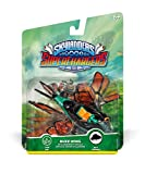 Skylanders SuperChargers: Vehicle Buzz Wing Character Pack by Activision