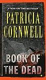 Book of the Dead: Scarpetta (Book 15) - Patricia Cornwell