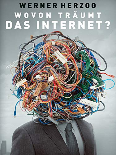 auf dem internet