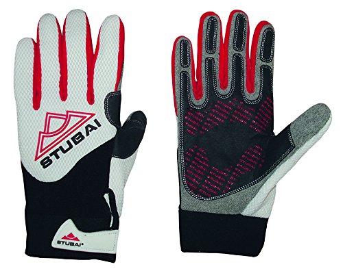 Stubai ETERNAL FULL FINGER Handschuhe L