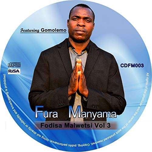 Fura Manyama