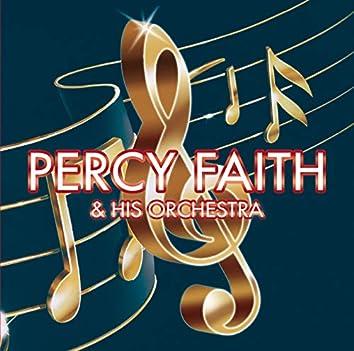 Percy Faith & His Orchestra