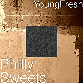 Philly Sweets