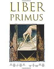 The Complete Liber Primus