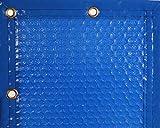 International Pool Protection Cobertor térmico 700 micras G