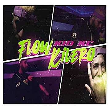 Flow Kilero