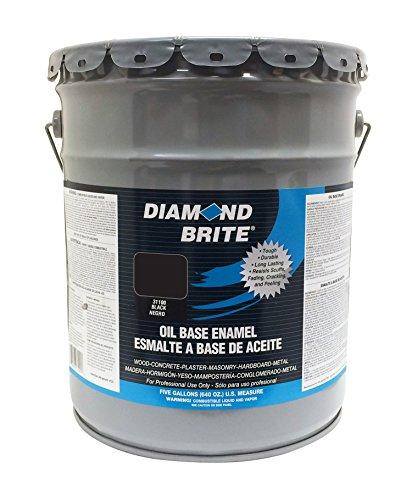 qt diamond flat iron 1 - 1