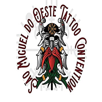 2° São Miguel Tattoo Convention