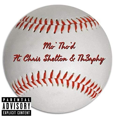 Pharaoh Da Don feat. Th3rphy & Chris Shelton