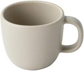 Kinto Nest Mug, White, 260 ml, 20950