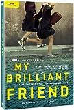 My Brilliant Friend (2 Dvd) [Edizione: Stati Uniti]