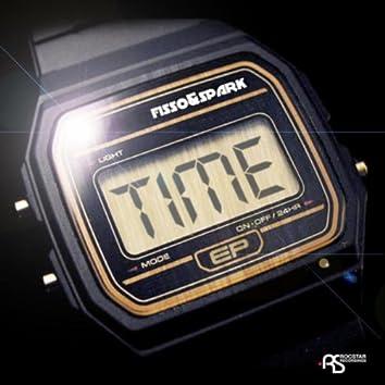 Time EP