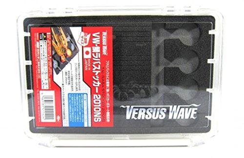 メイホウ(MEIHO) VERSUS WAVE 鯛ラバストッカー 2010NS
