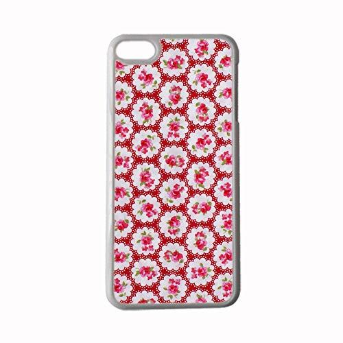 Generic Tiene con Cath K 4 compatible con Apple iPhone 5/5S SE antigolpes para hombre, carcasa de plástico