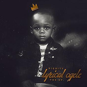 Lyrical Ogele