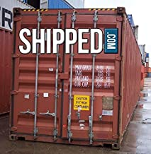 Best 40 ft high cube shipping container for sale Reviews