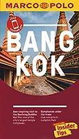 Marco Polo Pocket Bangkok (Marco Polo Pocket Guide)