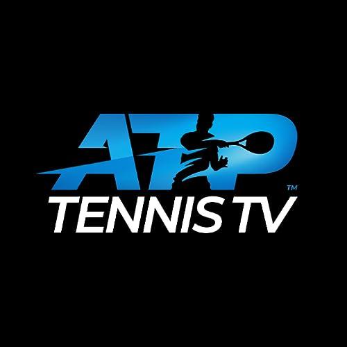 Tennis TV for Fire TV