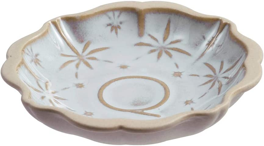 Ninepeak Porcelain Mini Bowl - Sauces Condiments Dips S oz 3 Selling Clearance SALE! Limited time! and selling