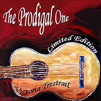 The Prodigal One