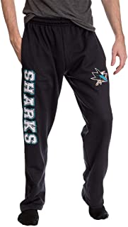Best san jose sharks clothing Reviews