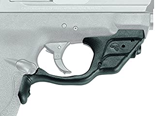 m&p shield laser grip