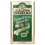 Informazioni sulla confezione: riciclabile. Conservare in un luogo fresco e asciutto, lontano da fonti di calore. Olio di oliva vergine extra