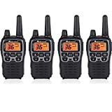 Midland T71VP3 36 Channel FRS Two-Way Radio - Up...