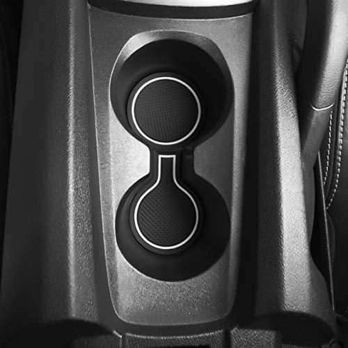2015 camaro interior - 2