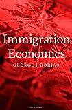 Borjas, G: Immigration Economics